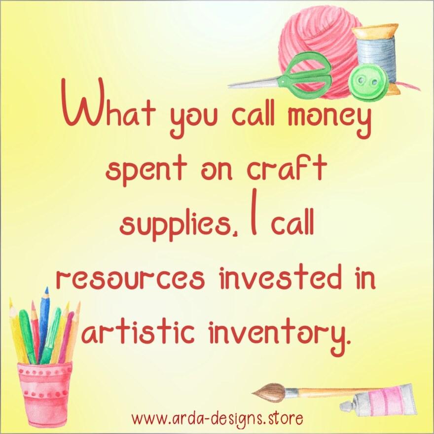 craft 150dpi