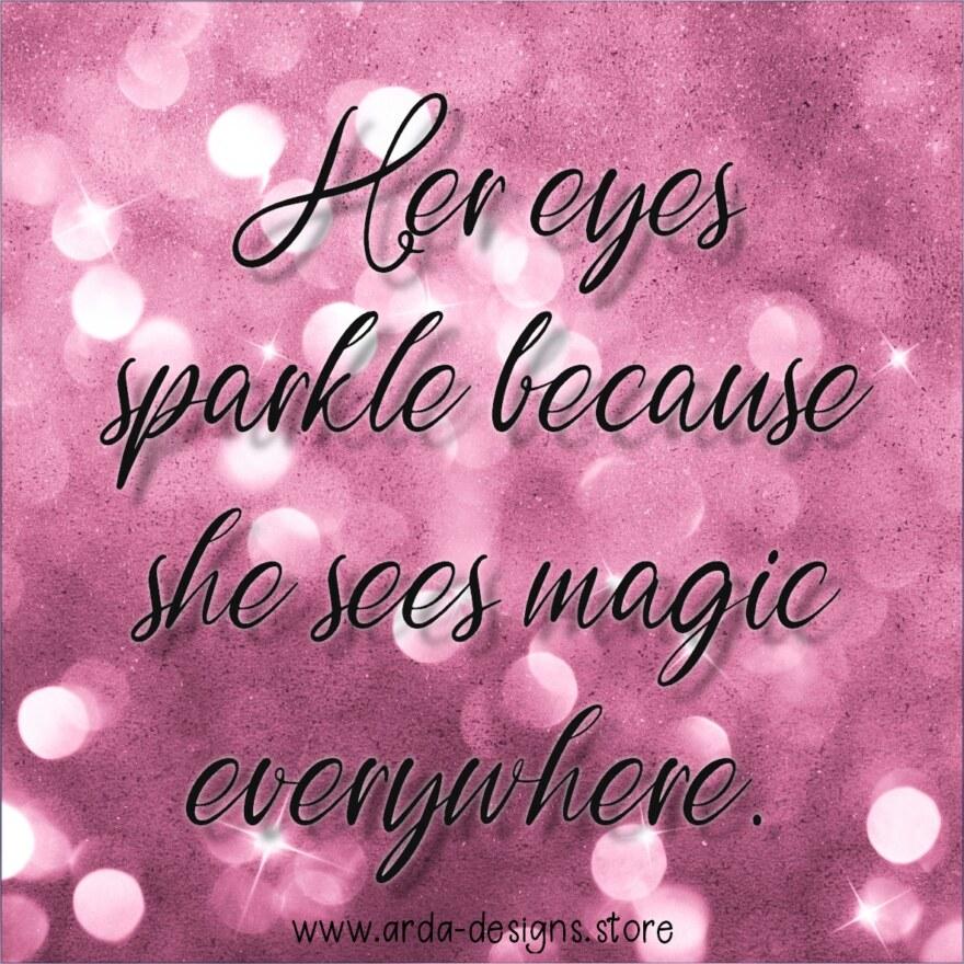 eyes sparkle 150dpi